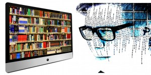 library-1666701_960_720